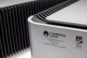 Cambridge Audio Edge M (9)_1500x1000