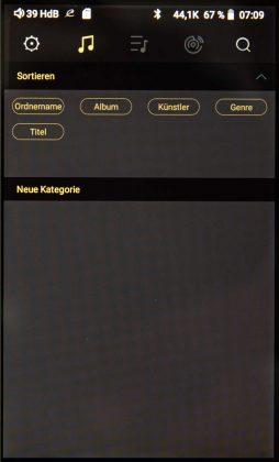Cayin N6 MK2 (35)_908x1500