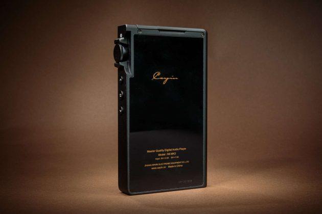 Cayin N6 MK2 (6)_1500x1000