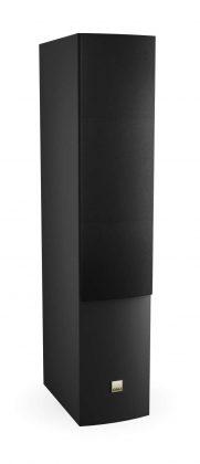 DALI Rubicon 6 Black Edition (2)