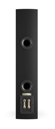 DALI Rubicon 6 Black Edition (3)