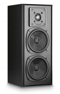 M&K Sound LCR750_D_1115x1500