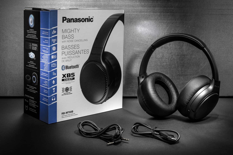 Panasonic RB-M700B (1)_1500x1000