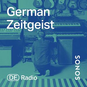 Sonos Radio HD GermanZeitgeist_Cover