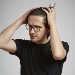 Steven Wilson - credit Andrew Hobbs_1500x1500