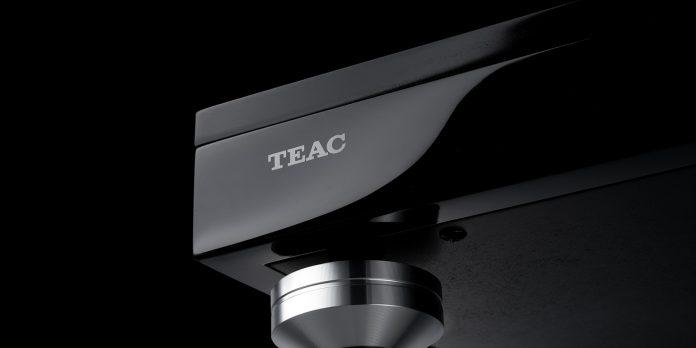 TEAC tn-5bb_dual_chassis