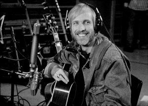 Tom Petty - Smile EPK - Credit Martn Atkins_1500x1078
