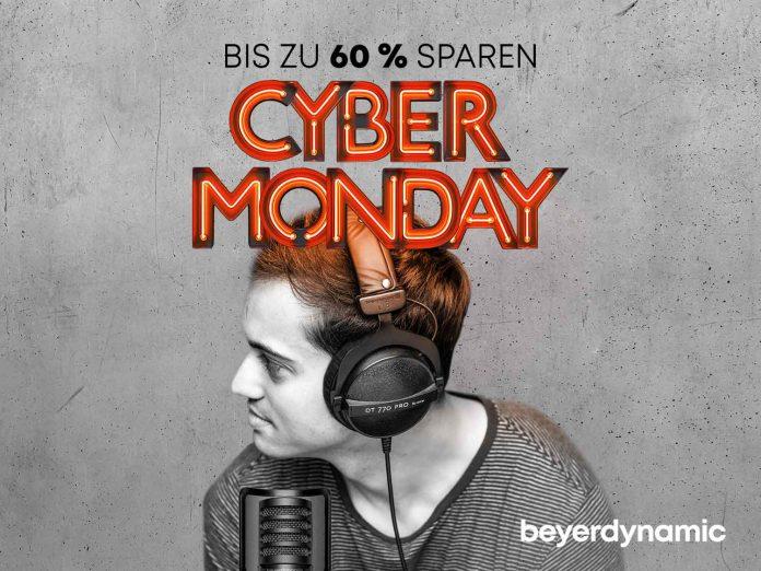 beyerdynamic mobilefidelity Cyber Monday 1500x1125-statisch