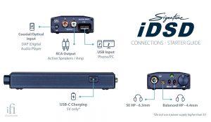 iFi Micro iDSD Signature (1)