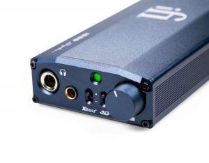 iFi Micro iDSD Signature (2)_1500x1168