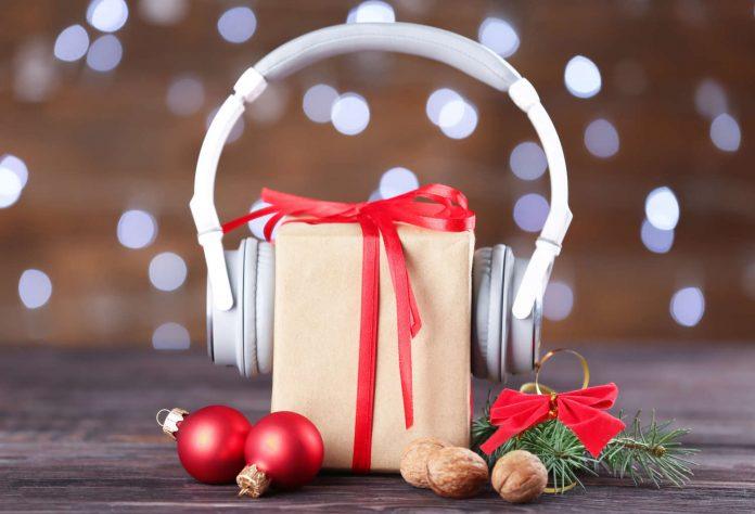 mobilefidelity Gewinnspiel Kopfhörer Advent Weihnachten 2020