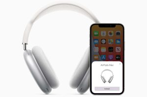 Apple Airpods Max pairing_12082020_1500x1200