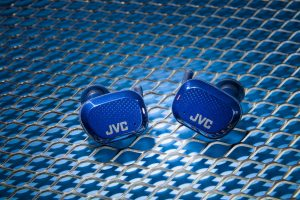 JVC HA-AE5T (2)_1500x1000