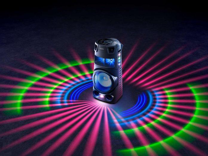 Musik Sony MHC-V83D_1500x1125