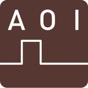PSI Audio AOI