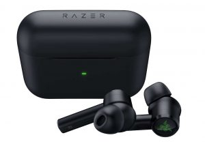 Razer Hammerhead True Wireless Pro [2020] Render01_1500x1125