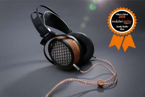 Sendy Audio Aiva mobilefidelity Editor's Choice 2020_1500x1000