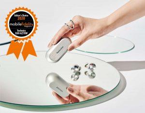 Technics EAH-AZ70W mobilefidelity Editor's Choice 2020_1500x1167