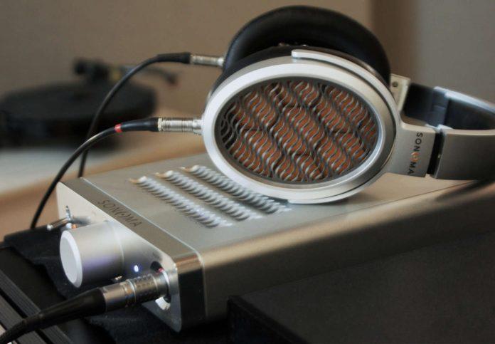 Warwick Acoustics Sonoma M1_1500x1040