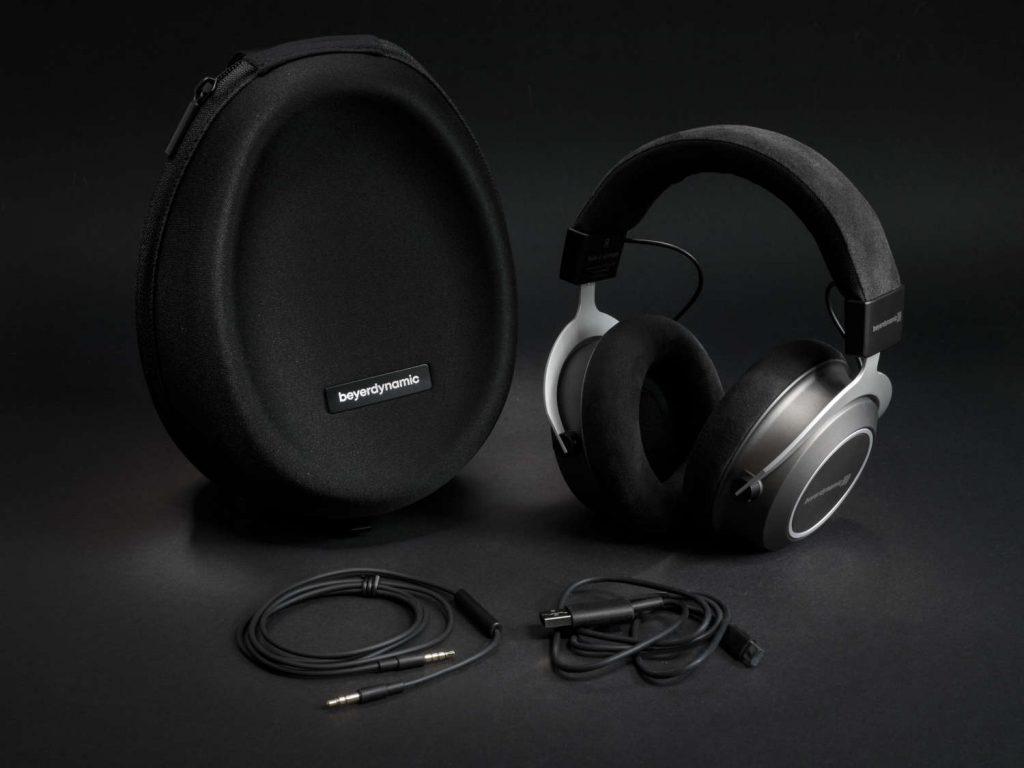 Amiron Wireless