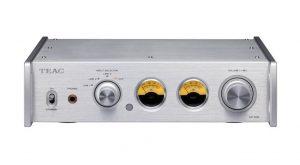 AX-505 Stereo-Vollverstärker