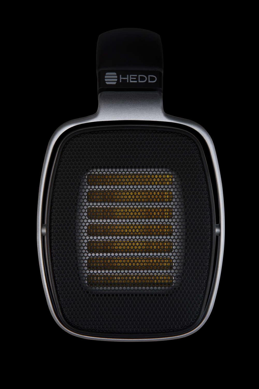 HEDDphone