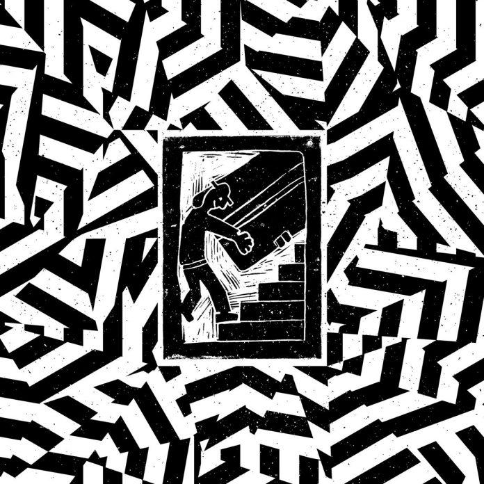 Danger Dan – Das ist alles von der Kunstfreiheit gedeckt